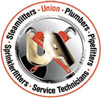 union-seal